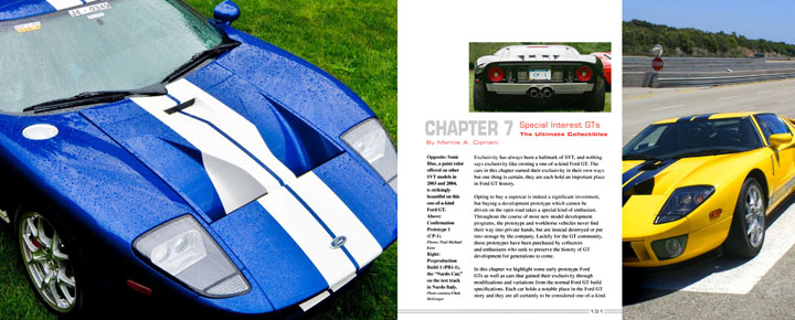 fordgtbook-ch7-1-sm.jpg
