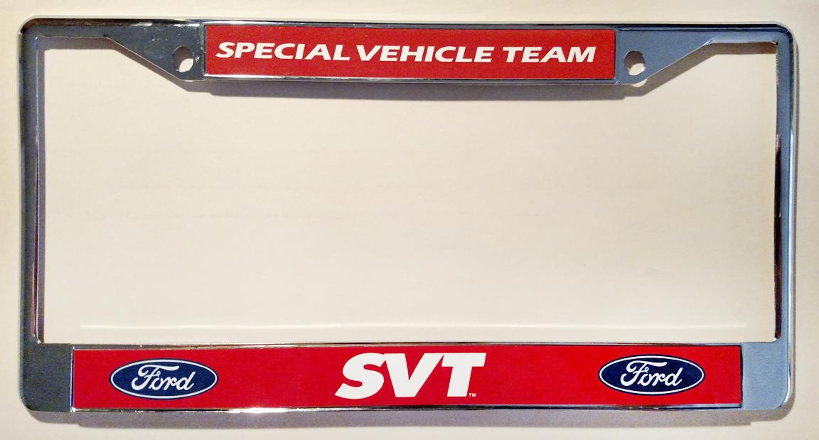 svt-lic-plate-frame-sample-sm.jpg