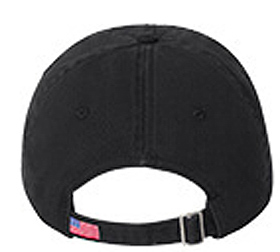 svt-logo-cap-black-back.jpg